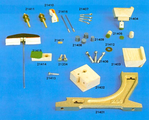 Grand_Piano_parts_2 tuning & regulation of the piano_5 Upright Piano at panicattacktreatment.co